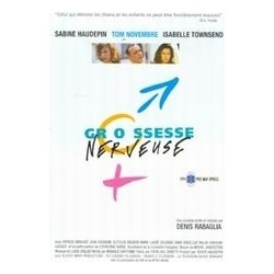 Grossesse Nerveuse (Edition Française)