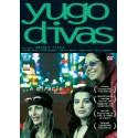 Yugodivas (French edition)
