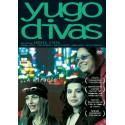 Yugodivas (German edition)