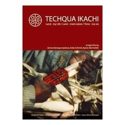 Techqua Ikachi