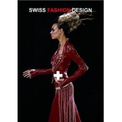 Swiss Fashion Design