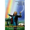 Der Ruf der Sybilla