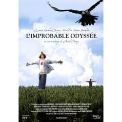 L'improbable Odyssée