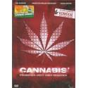 Cannabis - Probieren geht über regieren