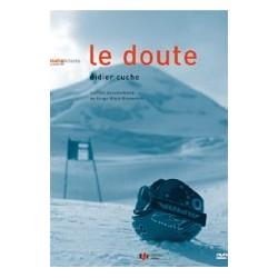 Le Doute - Französische Fassung