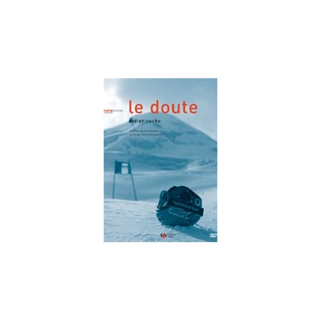 Le Doute - French version