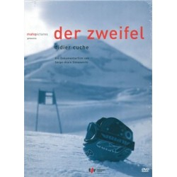 Der Zweifel - version allemande