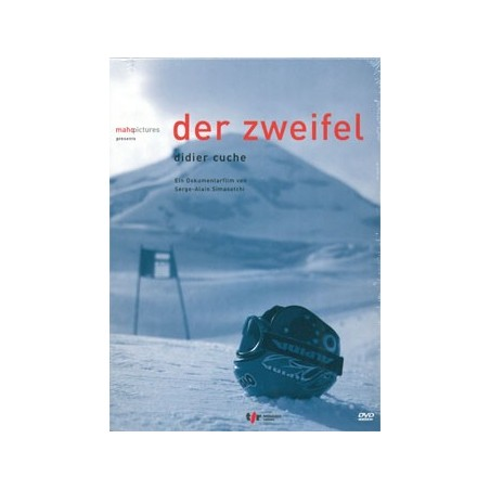 Der Zweifel - German version