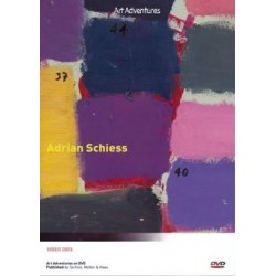 Adrian Schiess Video 2004