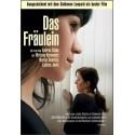 Das Fräulein - version allemande