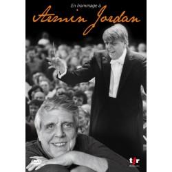 En hommage à Armin Jordan