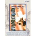 Tram Memory
