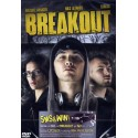 Breakout (French version)