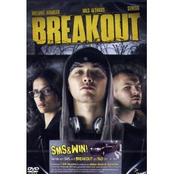 Breakout (version allemande)