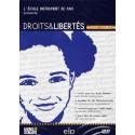 Droit & Libertés - Tout courts -