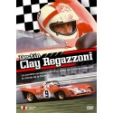 Clay Regazzoni (version française)