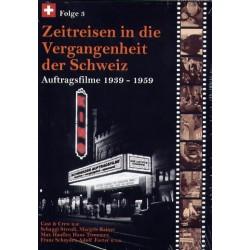 Zeitreisen in die Vergangenheit vol.3