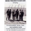 Meine Freunde in der DDR (german version)