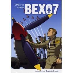 Bex07