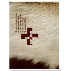 Short Cross 04