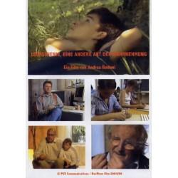 Legasthenie, eine andere art der Wahrnehmung (german edition)