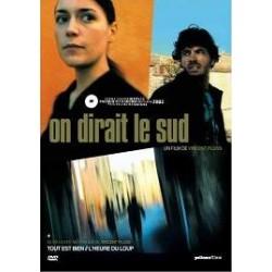 On dirait le Sud (French edition)