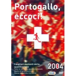 Portugal, eccoci! (Italian edition)