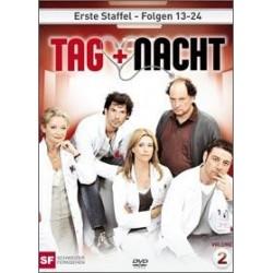 TAG+NACHT Vol.2