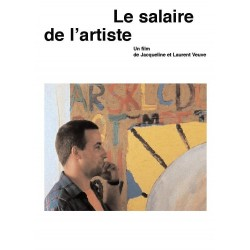 Le salaire de l'artiste