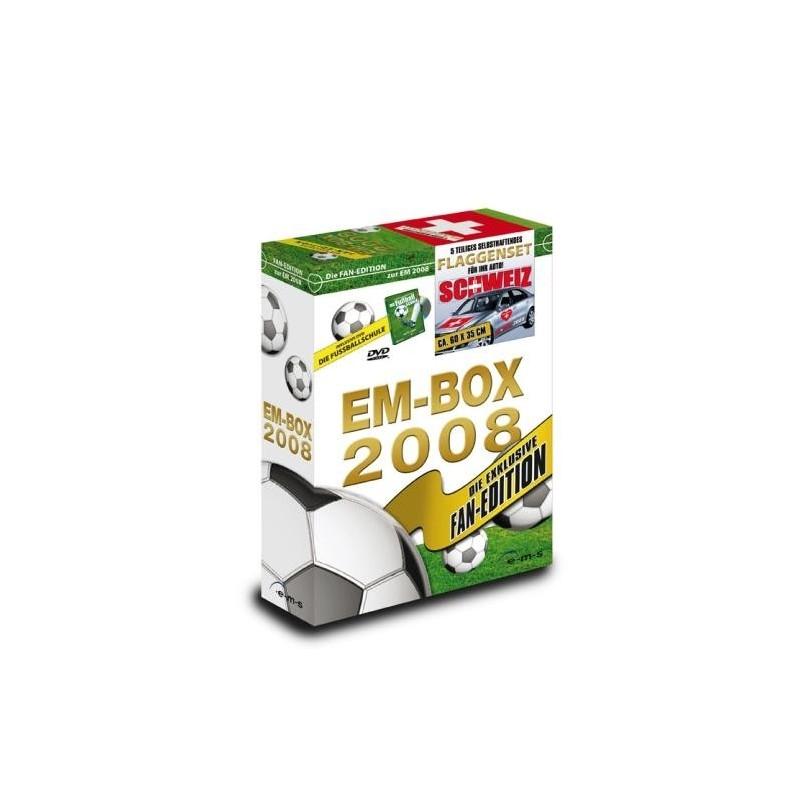 EM-Box 2008 Schweiz