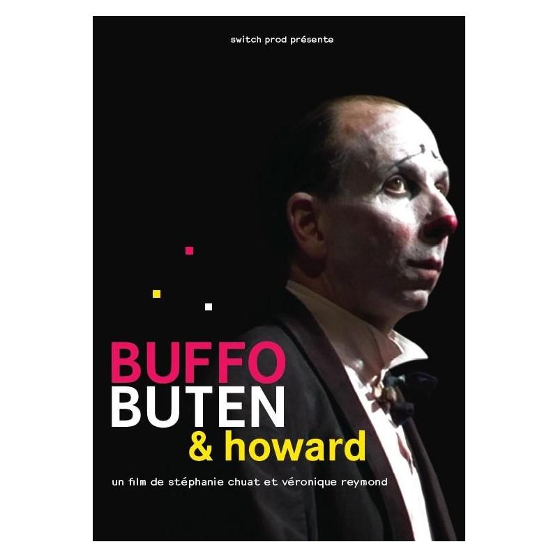 Buffo Buten & Howard