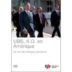 UBS, K.O. en Amérique