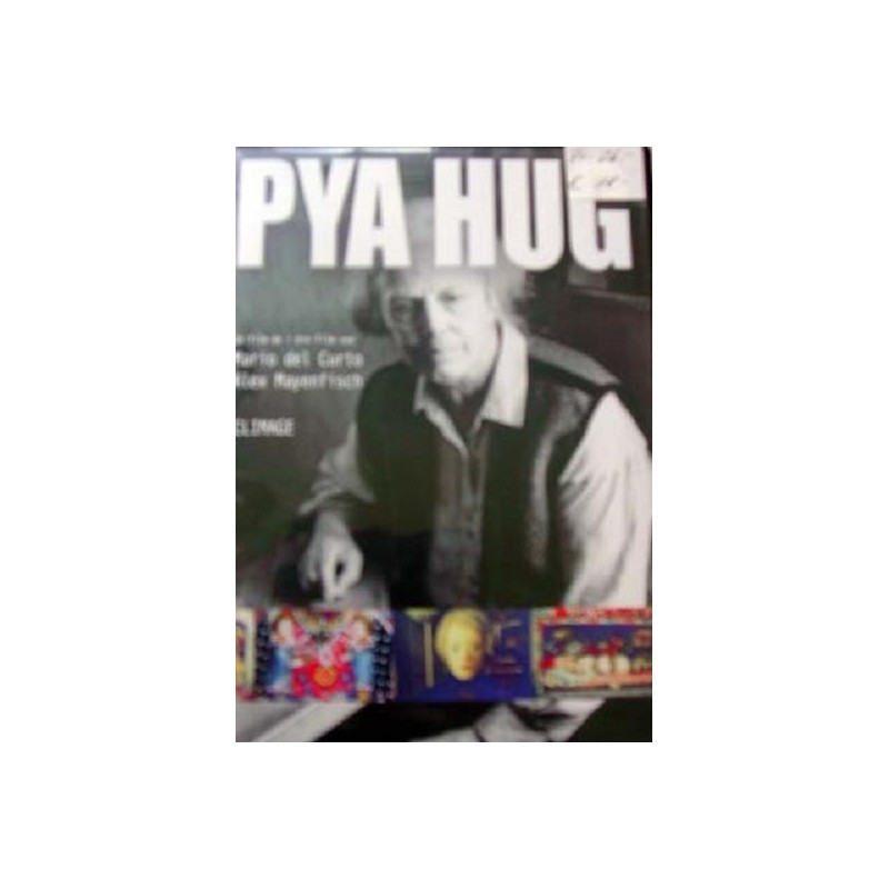 Pya Hug