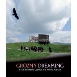 Grozny Dreaming