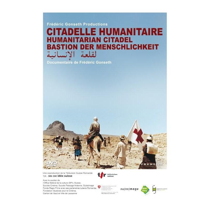 Humanitarian Citadel
