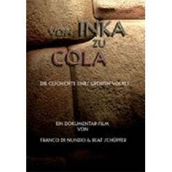 Von Inka zu Cola