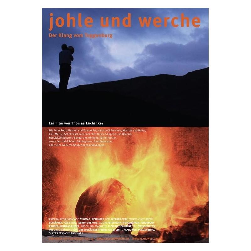 Johle und Werche