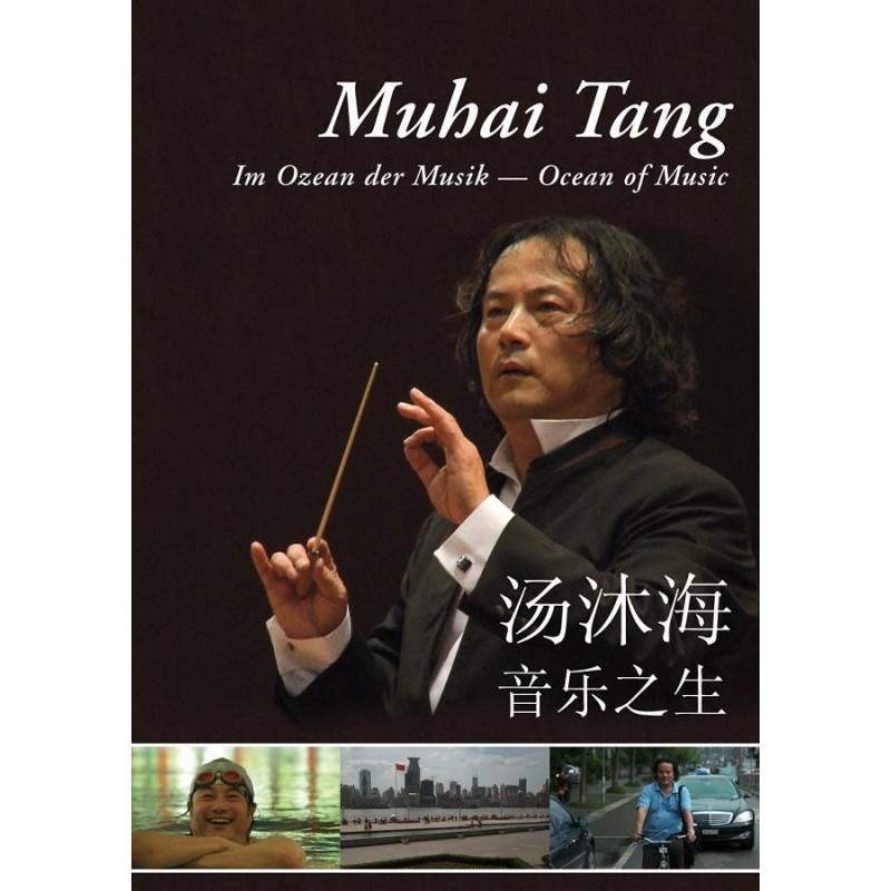 Muhai Tang
