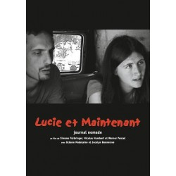 Lucie et Maintenant