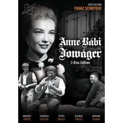 Anne Bäbi Jowäger - 1 und 2