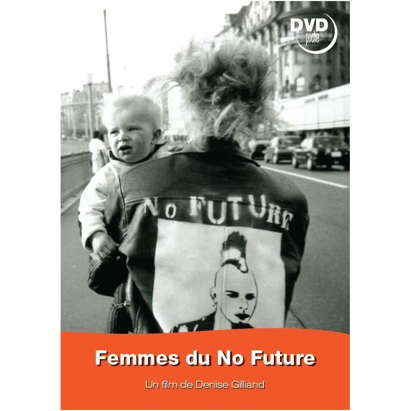 Femmes du No Future
