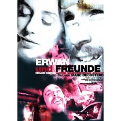 Erwan et Compagnie (Edition allemande)