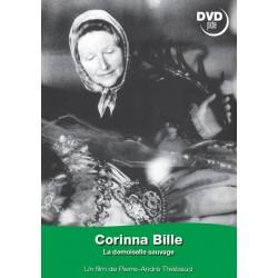 Corinna Bille