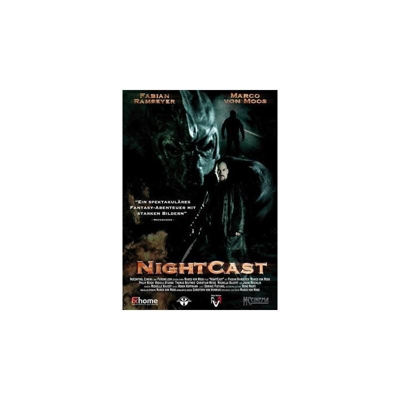 Nightcast