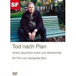 Tod nach Plan