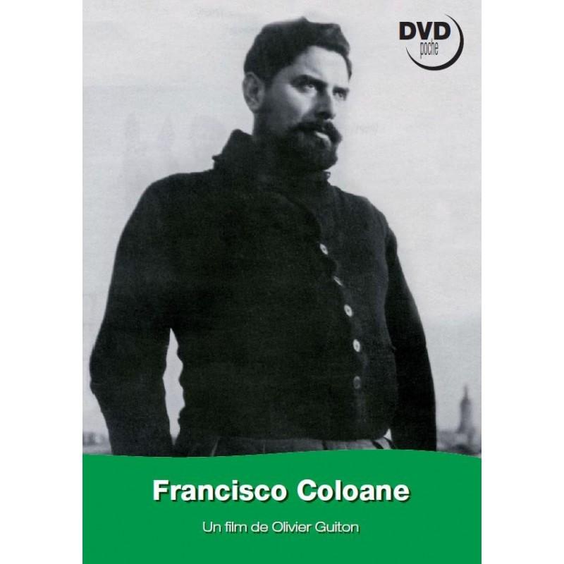 Francisco Coloane