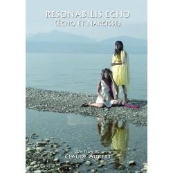 Resonabilis Echo