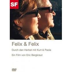 Felix & Felix