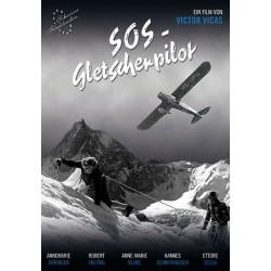 SOS - Gletscherpilot