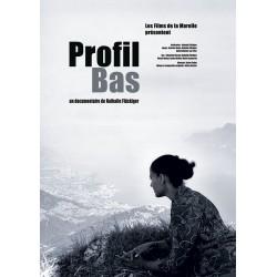PROFIL BAS (How loud should I speak?)
